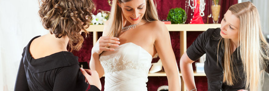 essayage-de-robes-de-mariée